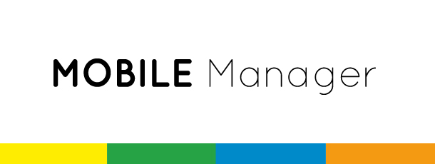 MobileManager