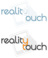 reality-touch